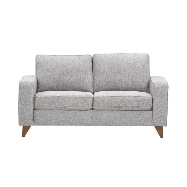 Patio Furniture Courter 61