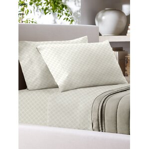 sandra venditti 700 thread count sheet set - Thread Count Sheets