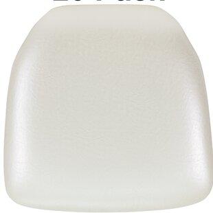 20 X 20 Chair Cushions Wayfair