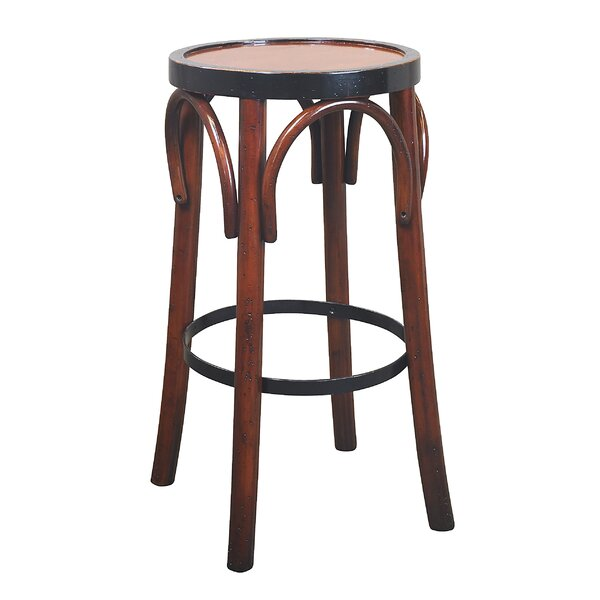 28.7 Bar Stool by Authentic Models