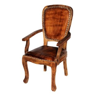Cullens Armchair