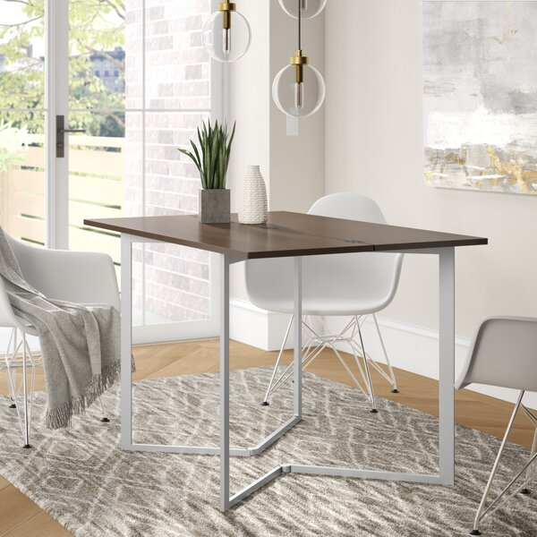 Pires Dining Table by Wrought Studio