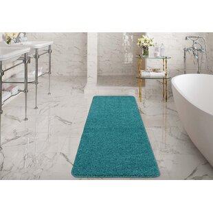 Luxury Bath Rug ByOttomanson