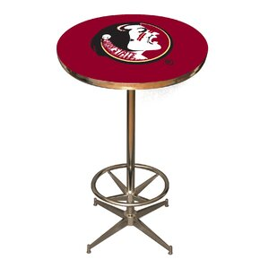 NCAA Pub Table by Imperial