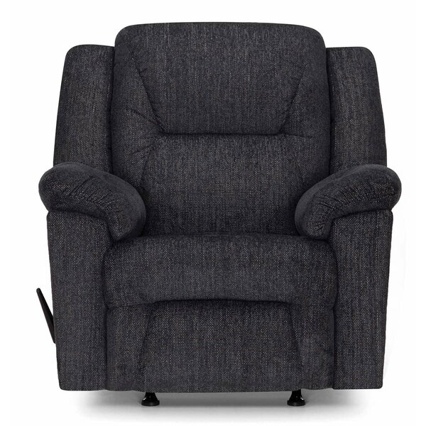 Heath Manual Rocker Recliner W001810614