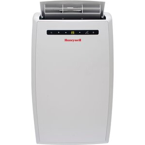 MN Series 12,000 BTU Portable Air Conditioner with Remote