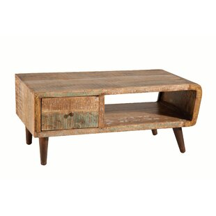 Viviana Coffee Table