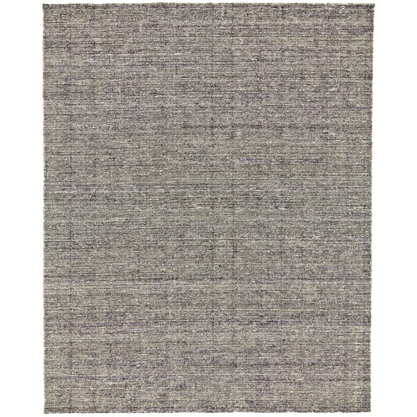Monument Plum Area Rug by Trent Austin Design