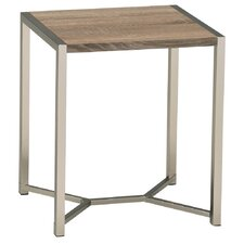 Cosmos End Table by !nspire