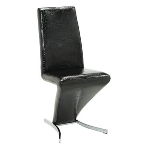Chappell Side Chair Willa Arlo Interiors