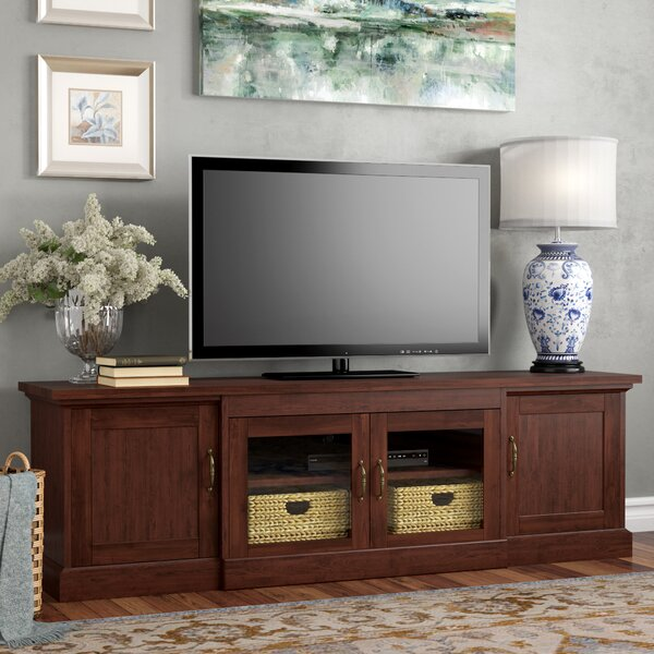 Chalmers 68.5 TV Stand by Darby Home Co