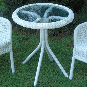 Narron Round Table by Lark Manor