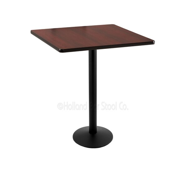 36 Pub Table by Holland Bar Stool