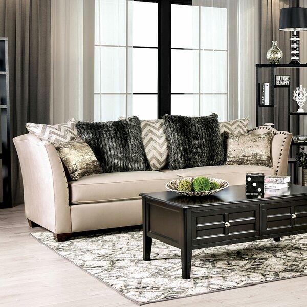 Soper Sofa By House Of Hampton