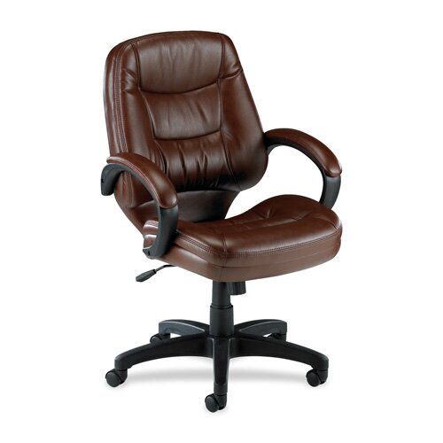 Westlake Series Executive Chair by Lorell