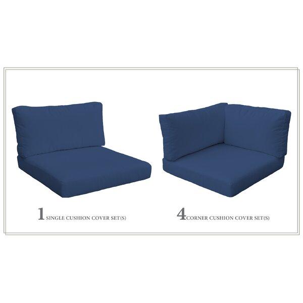 14 Piece Outdoor Cushion Set by Sol 72 Outdoor Sol 72 Outdoor