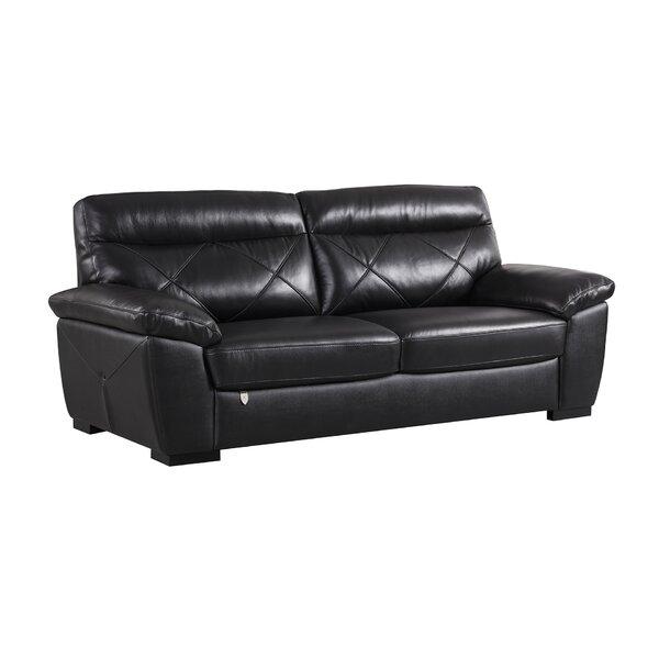 Alidade Sofa by Winston Porter