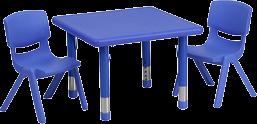 School Tables You Ll Love Wayfair