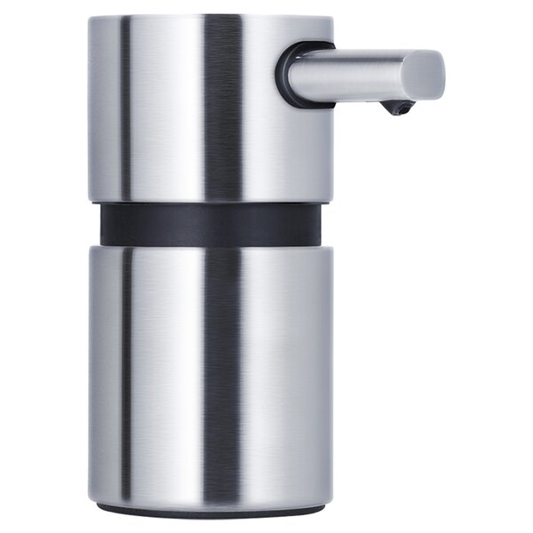 Areo Soap Dispenser by Blomus