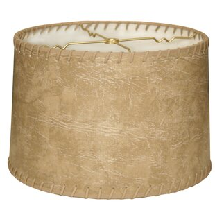 10 Linen Drum Lamp Shade By Millwood Pines Lamps