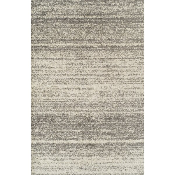 Keera Ivory Area Rug by Union Rustic