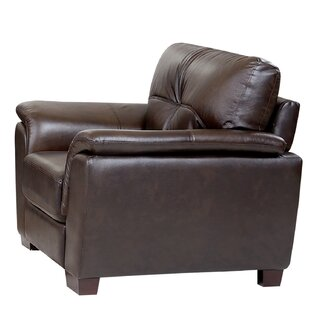 Reviews Curran Club Chair By Darby Home Co