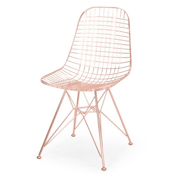 Belize Dining Chair By Wrought Studio