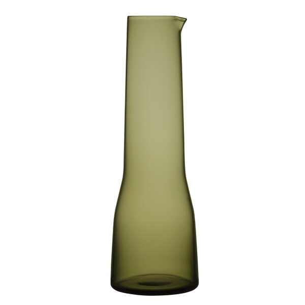 Essence 384 oz. Decanter by Iittala