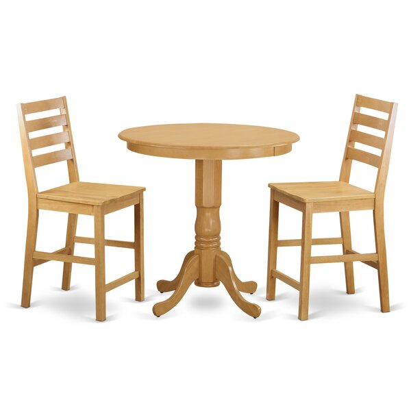 Speights Dining Set by Charlton Home Charlton Home