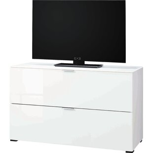Purchase Malaya TV Stand for TVs up to 50 By Orren Ellis