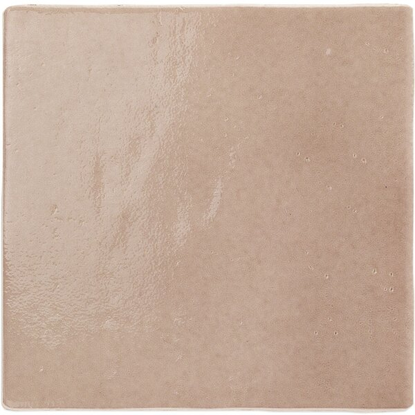 Appaloosa 7 x 7 Porcelain Field Tile in Chipre by Splashback Tile