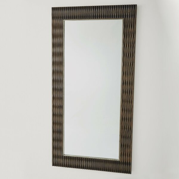 Minuet Full Length Mirror by Studio A Home