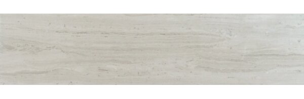 Classic 3 x 12 Subway Tile in Natural by Mulia Tile