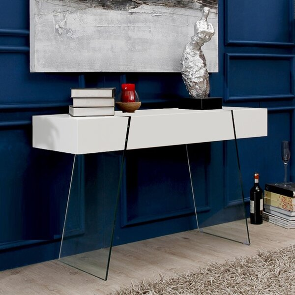 Lavenia Console Table By Ivy Bronx
