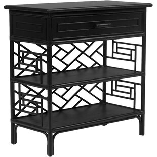 Best Price Chippendale End Table By David Francis Furniture