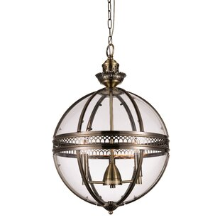 Wine cellar chandelier wayfair save aloadofball Choice Image