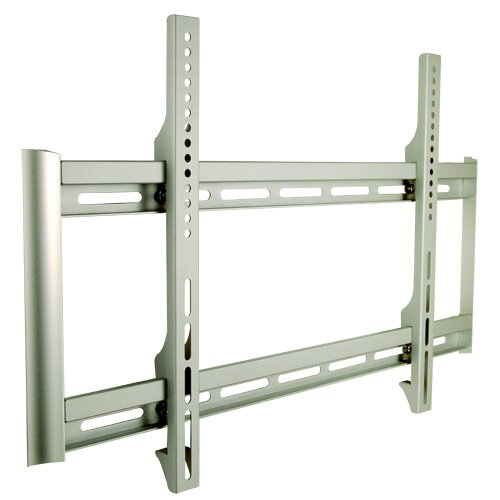 Fixed Universal Wall Mount for 32 - 63 Plasma/LED/LCD by Cotytech