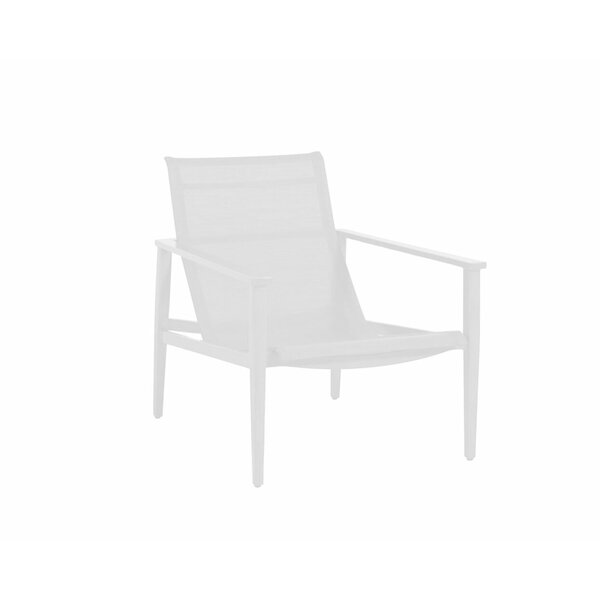 Horizon Patio Chair by Summer Classics
