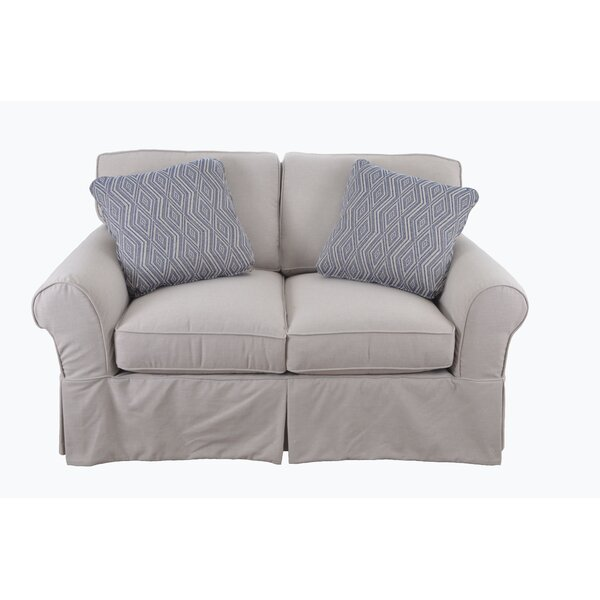 Looking for Wilkenson Loveseat by Craftmaster