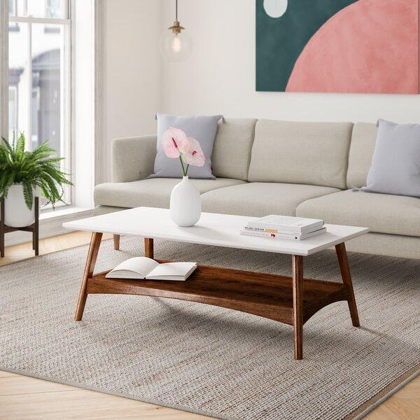 Foundstone Living Room Furniture Sale3