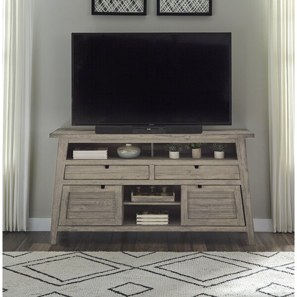 Vision TV Stand For TVs Up To 78