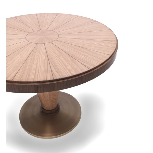 Coffee Table by Annibale Colombo