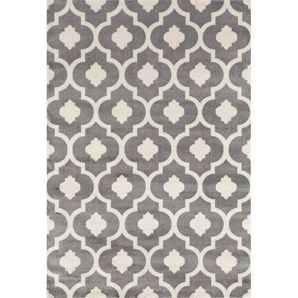 Eric Gray Area Rug by Andover Mills
