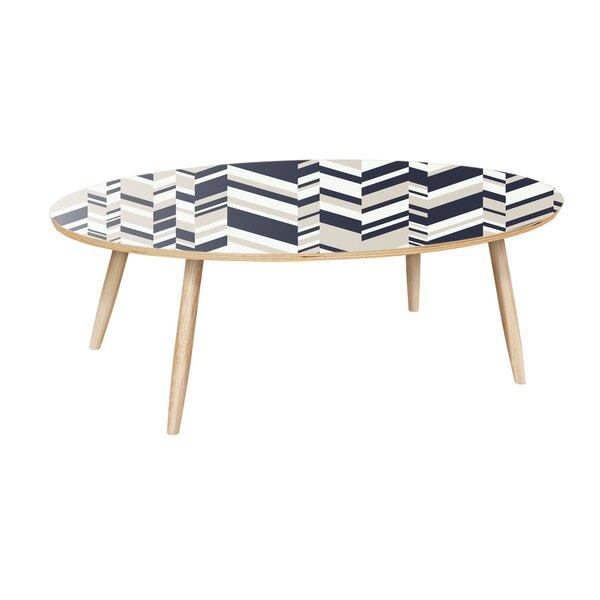 Merrin Coffee Table By Brayden Studio