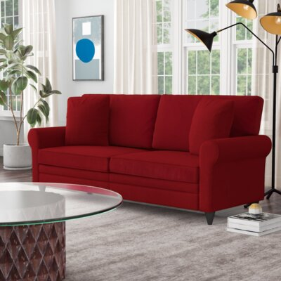 Cottage Country Amp Farmhouse Sofas You Ll Love In 2019
