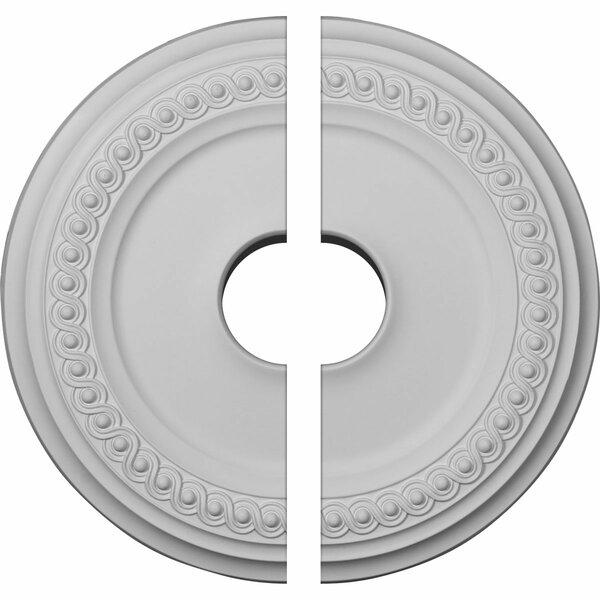 Gaige Ceiling Medallion