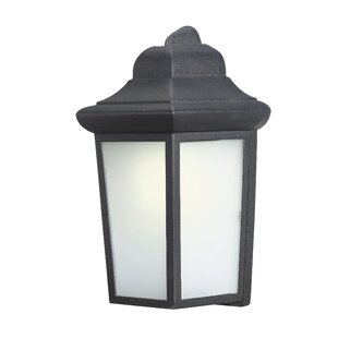 Online Reviews Energy Saving Flush Mount By Woodbridge Lighting