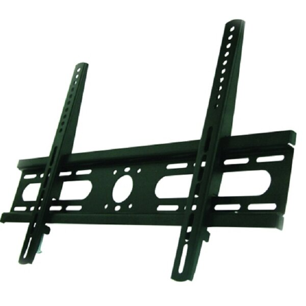 TygerClaw Low Profile Universal Wall Mount for 23-42 Flat Panel Screens by Homevision Technology