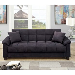 Kasen Adjustable Storage Sofa