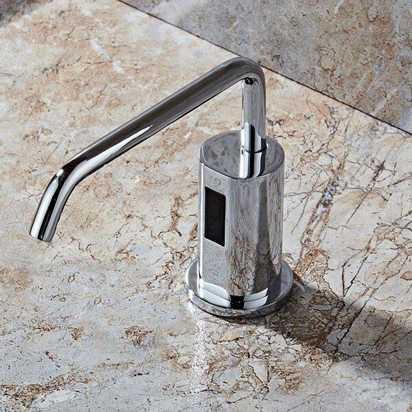 Single Hole Bathroom Faucet By FontanaShowers